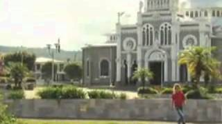 Download 哥斯达黎加国歌 中文字幕 Video