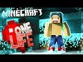 Download FINDING A MAGICAL CAVE!| One Life SMP #27 Video