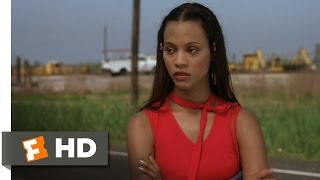 Download Crossroads (4/8) Movie CLIP - Trailer Trash Sleaze (2002) HD Video