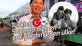 Download Korelilere Sorduk? | Türkiye deyince aklınıza ne geliyor? [2] Video