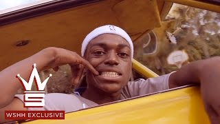 Download Kodak Black ″4th Quarter″ Ft. Koly P & One Grand (WSHH Exclusive - Official Music Video) Video