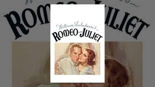 Download Romeo and Juliet Video