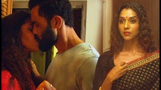 Download Story Of A Wife   Husband Affair  Half Tickets   Short Film Video