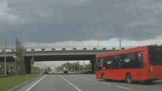 Download Die 29 Schlechtesten Busfahrer Der Welt Video