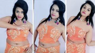 Download South Indian Actress Keethi Suresh Dance | Tiktok Videos Video