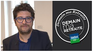 Download Demain ma Retraite : la revalorisation du minimum vieillesse Video