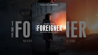 Download The Foreigner Video
