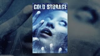 Download Cold Storage Video