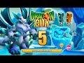 Download Dragon City l Noble Dragon Nieve l Vuelta 5 Video
