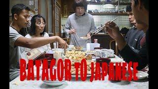 Download RUSUH!!!! ORANG JEPANG NYOBAIN BATAGOR BANDUNG    Indonesian food tO japanese Video