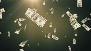 Download Millionnaire Mindset Subliminal Affirmations for Wealth & Abundance - Alpha (10hz) Binaural Beats Video