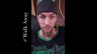 Download I grew up watching CNN 12 hours a day - #WalkAway Video