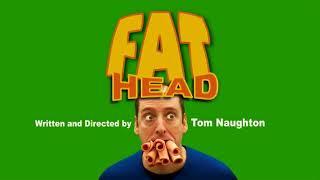 Download Fat Head Video