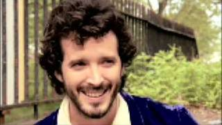 Download Out Of Character With Bret McKenzie Video