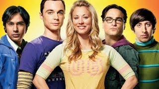 Download Top 10 The Big Bang Theory Running Gags Video