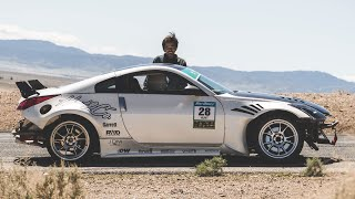 Download Here's Why my 350Z is Better than Adam LZ's... Video