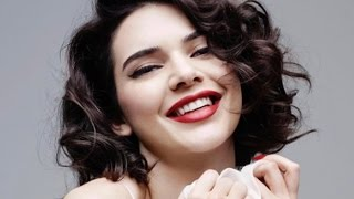 Download Kendall Jenner Impersonates Marilyn Monroe & Reveals What She Wants To STEAL From Kylie Jenner Video
