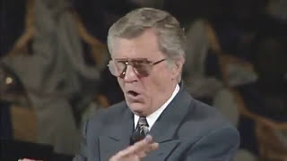 Download David Wilkerson - The Cross and the Covenant   Full Sermon Video