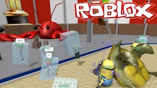 Download Roblox / Freeze Tag / Sparkly Zombie Minions! / Gamer Chad Plays Video