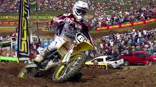 Download Thank You Ryan Dungey Video