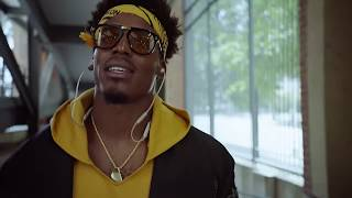 Download Beats by Dre | Cam Newton | Made To Shine All Day Video