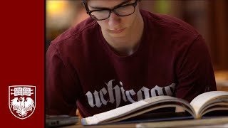 Download More than 10,000 tackle economic obstacles to education and careers Video