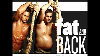 Download FIT TO FAT AND BACK - DOCUMENTARY - 2009 - PAUL PJ JAMES Video