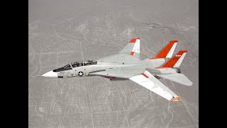 Download Discovery Channel Wings Grumman F 14 Tomcat Video