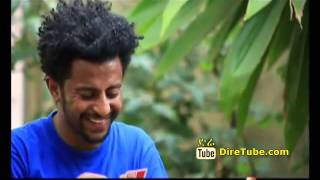 Download Ethiopian Comedy Series Betoch Part 77 Video
