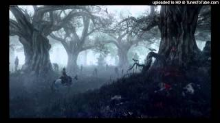 Download The Witcher 3 Wild Hunt OST- Unreleased Music - Curse Video