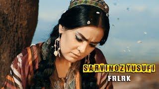 Download Сарвиноз Юсуфи - Фалак | Sarvinoz Yusufi - Falak Video