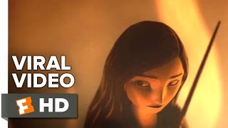 Download Fantastic Beasts and Where to Find Them VIRAL VIDEO - Ilvermorny School (2016) - Colin Farrell Movie Video