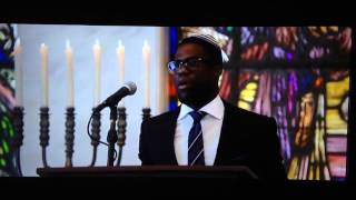 Download The Wedding Ringer Toast 2 Funeral Video