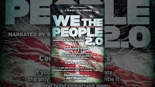 Download We the People 2.0 Video