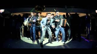 Download Roberto Junior y su bandeño - LE QUITO LO FRESA - Video oficial Video