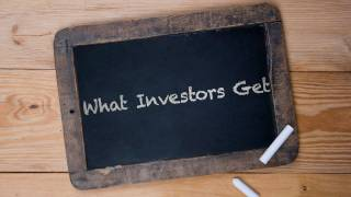 Download What % of My Company Should Investors Get? Video