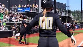 Download 2018 Softball Regionals Game 2 Recap Video