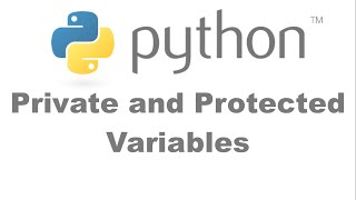 Download Private and Protected Variables in Python [HD 1080p] Video