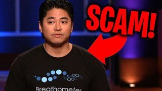 Download Shark Tank Got Scammed Horribly By This Lying App Developer! Video