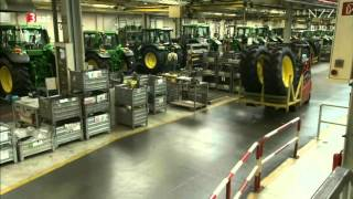 Download John Deere Produktion Video