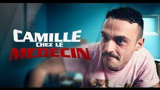 Download CAMILLE CHEZ LE MEDECIN - LES TUTOS Video
