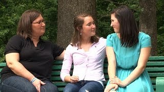 Download Children's Mental Health Disorders - A Journey for Parents and Children Video