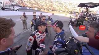 Download Jeff Gordon Career Win #88 2013 Goody's Headache Relief Shot 500 At Martinsville HD Video