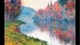 Download Debussy, Satie, Faure, Ravel, Saint Saens Video