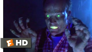 Download Tales From the Crypt: Demon Knight (1995) - Monsters in the Mines Scene (6/10) | Movieclips Video