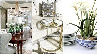 Download NEW! HOME DECOR | Things You Should Buy While Thrifting Video