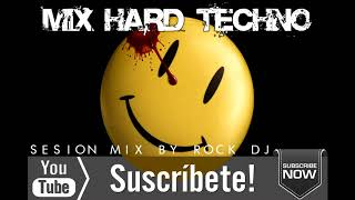 Download MIX TECHNO-TRIBUTO A NINA DISCOTHEQUE BY ROCK DJ Video
