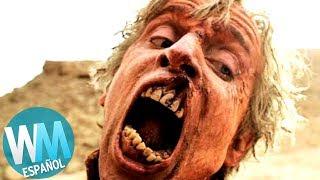 Download ¡Top 10 Películas de Terror Inspiradas en EVENTOS REALES! Video