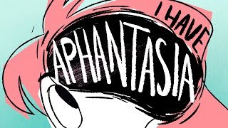 Download I have APHANTASIA (and you may too...without realising it!) Video