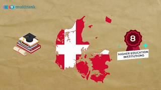 Download Study in Denmark   U-Multirank 2019 Video